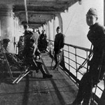 wounded_u-s-_soldiers_aboard_uss_comfort